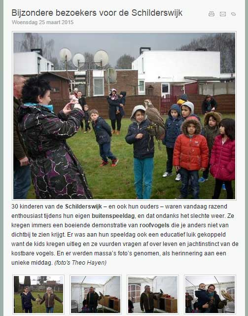 roofvogels internetgazet 2015