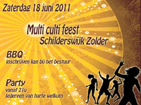 stratenfeest-2011